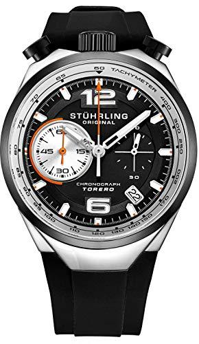 Reloj - STUHRLING - Para Hombre. - 894