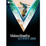 Adobe Video Editing Software