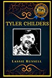 Tyler Childers: Country and Bluegrass Star, the...