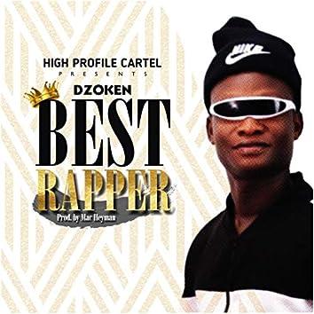 Best Rapper