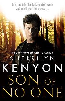 Son of No One (Dark-Hunter World Book 25) by [Sherrilyn Kenyon]