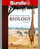 GEN COMBO LOOSELEAF BIOLOGY; CONNECT ACCESS CARD