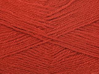 stylecraft life yarn