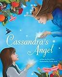 Image of Cassandra's Angel