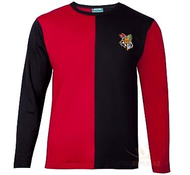 Harry Potter Triwizard Tournament Official T-Shirt