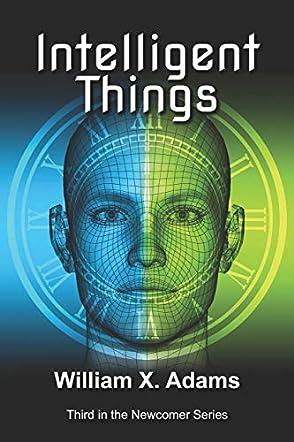 Intelligent Things