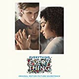 Everything, Everything (Original Motion Picture Soundtrack) [Clean]