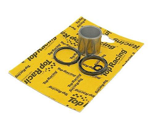 Étrier Kit de réparation 27 x 27 mm