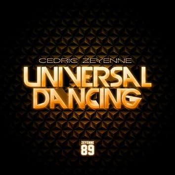 Universal Dancing (Original Mix)