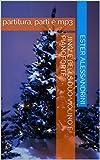 Jingle bells duo Violino e Pianoforte: partitura, parti e mp3