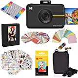 """Zink Kodak Step Touch 
