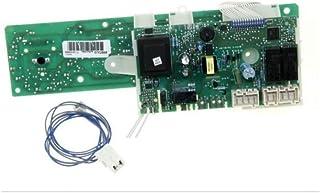 Módulo electrónico Secadora FAGOR SF-84CE YY57X3167