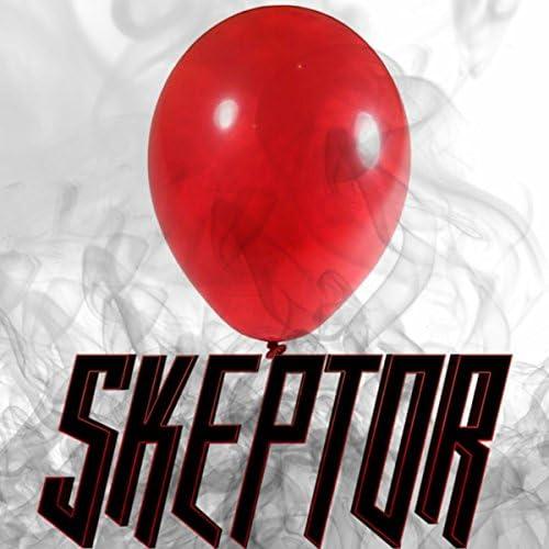 Skeptor
