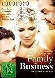 Family Business-Wie Vater,So der Sohn [Import]
