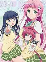 To LOVEる-とらぶる-ダークネス2nd 第5巻 (初回生産限定版) [Blu-ray]
