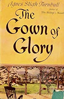 Gown of glory