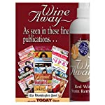 Wine-Away-Red-Wine-Stain-Remover-12-oz