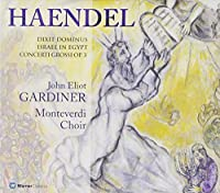 Monteverdi Anniversary