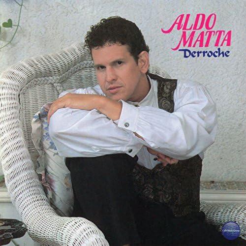Aldo Matta