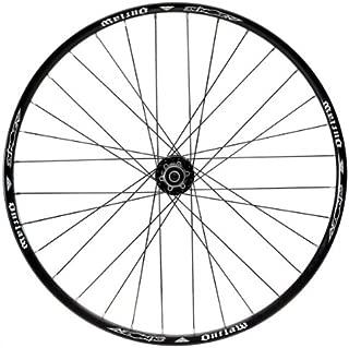 Best 32 spoke wheelset Reviews