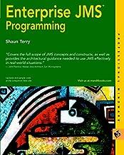 Best enterprise jms programming Reviews