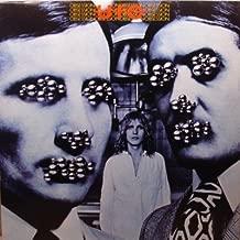 ufo obsession vinyl