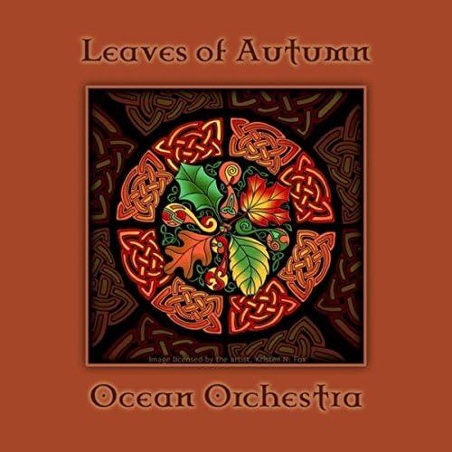 Ocean Orchestra