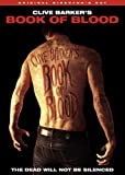 Book of Blood (2009)