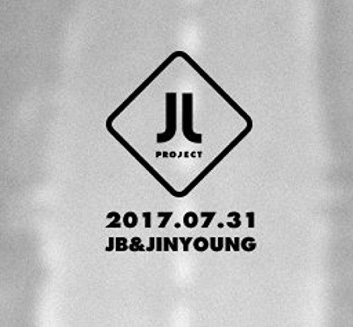 10 best got7 jinyoung photocard for 2020
