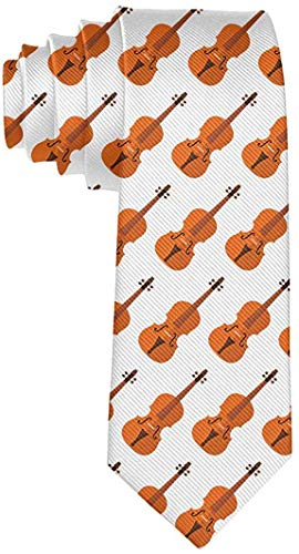 kesoto Black Cellos Guitars Holder Stand Rack Musical Instrument Storage//Display Accessory