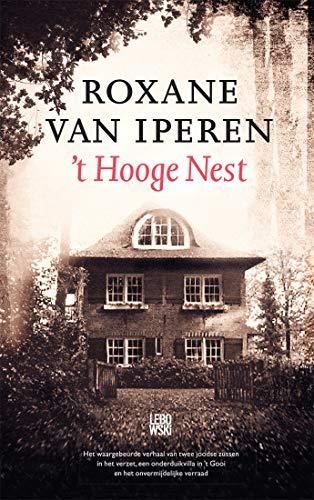 \'t Hooge Nest (Dutch Edition)
