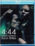 4:44 Ultimo Giorno Sulla Terra [Blu-Ray] [Import]