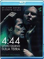 4:44 L'Ultimo Giorno Sulla Terra [Italian Edition]