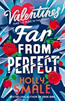 Far From Perfect (The Valentines)