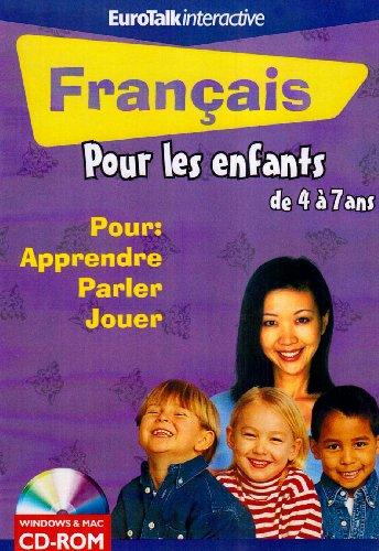 Pour les enfants - Français