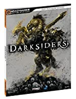 Darksiders Signature Series Guide de BradyGames