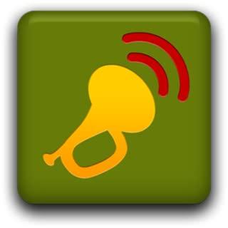 Best elk alarm software Reviews