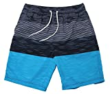 Wuambo Boardshorts Mens - Best Reviews Guide