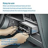 Zoom IMG-2 chiave per sblocco dell autoradio