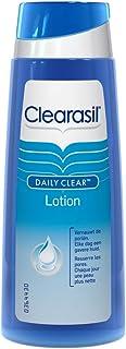 Clearasil Reinigingslotion Daily Clear 200 ml