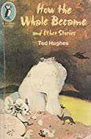 How The Whale Became (Young Puffin Books)