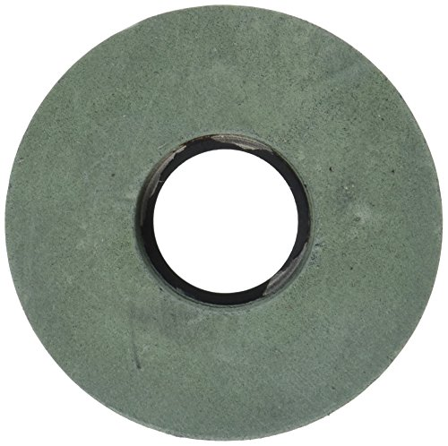 4 Box of 5 MK Diamond 158839 600 Grit PVQ Dry Grinding Disc Builders World Wholesale Distribution 4 Box of 5