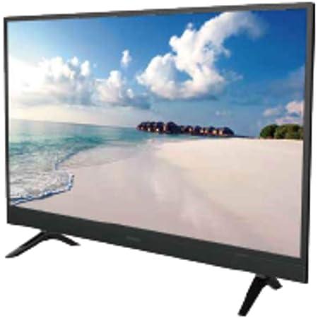 ジョワイユ 32V型 地上/BS/110度CSデジタルハイビジョン液晶テレビ JOY-32TVSUMO1-S 番組録画機能