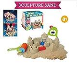 Paradiso Toys T02108 Knetsand