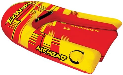 AIRHEAD EZ Raleigh 67% OFF of fixed price Mall WAKE
