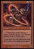 Magic The Gathering - Whipkeeper - Fustigatore - Odyssey
