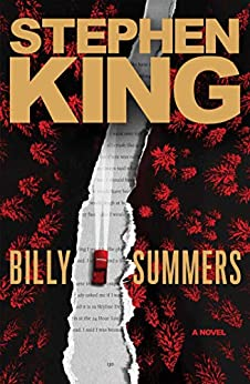 Billy Summers by [Stephen King]