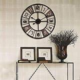 Manta ligera con estampado de agua, ligera, supersuave, de microforro polar, para sofá, cama, sala de estar, sofá, silla, 152 x 127 cm