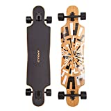 Drop Down Apollo Longboard Soul Flex I