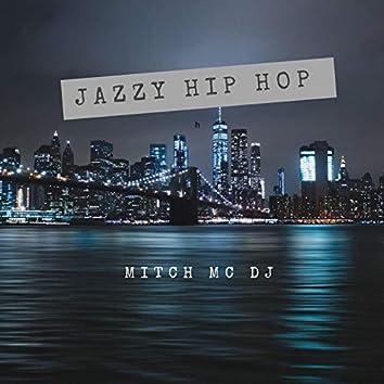 Jazzy Hip Hop